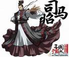 三国演义动画片52集全下载 三国演义百度云下载